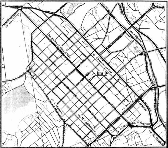 atelier_cartografiere_nr.06_15.02-22.02_web