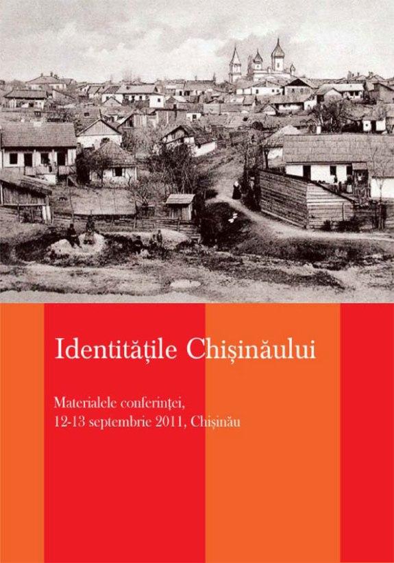 identitate_chisinau_final_web