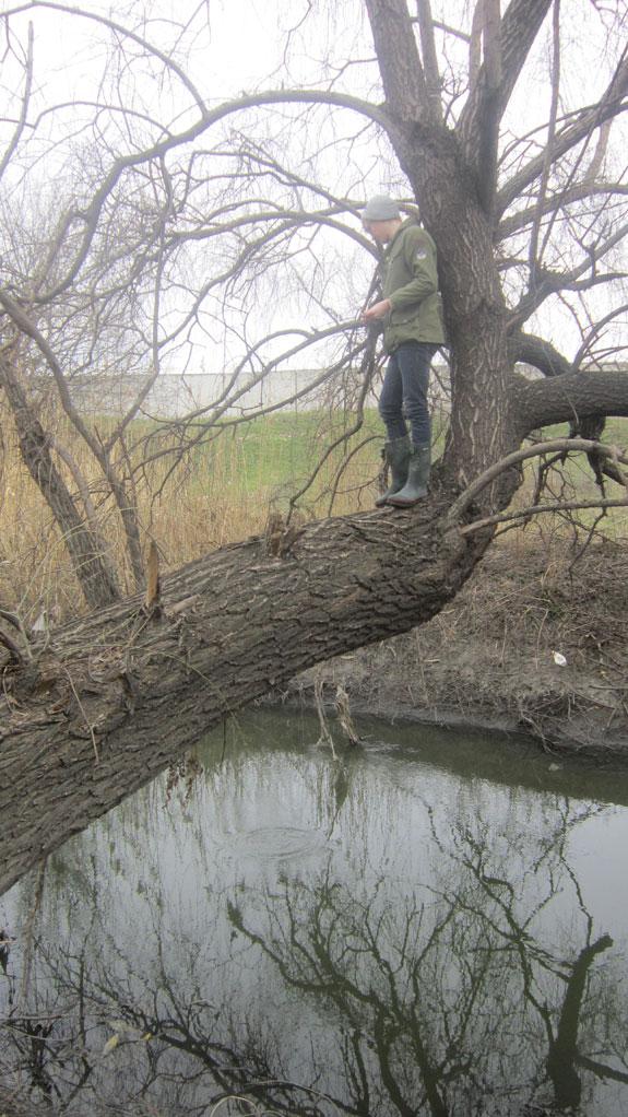 Throwing-sticks_web
