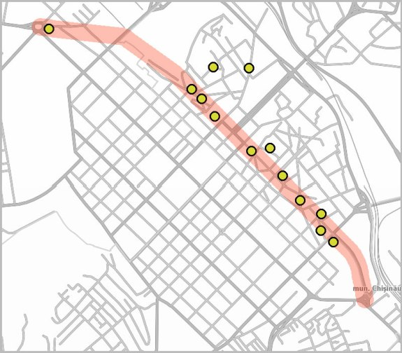 atelier_cartografiere_1_administrativ_na_12-locatii_web