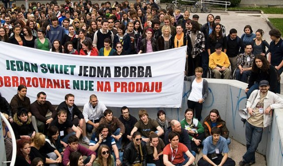 igor-bezinovic-blokada-100_web