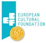 60_years_formatsrgb_ecf_60_combi