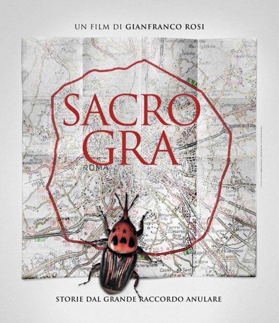 sacro-gra1_web