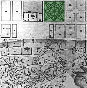 3-plan-chisinau-1817_gp_web-2