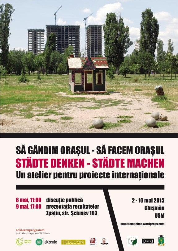 Stadte-denken_Poster_web
