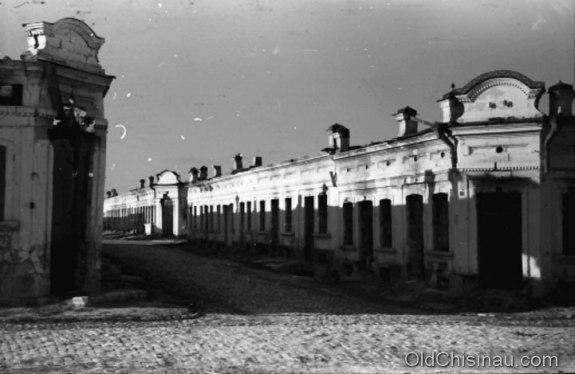 piata-centrala_oct-1942_web